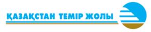 Kazakhstan temir zholy